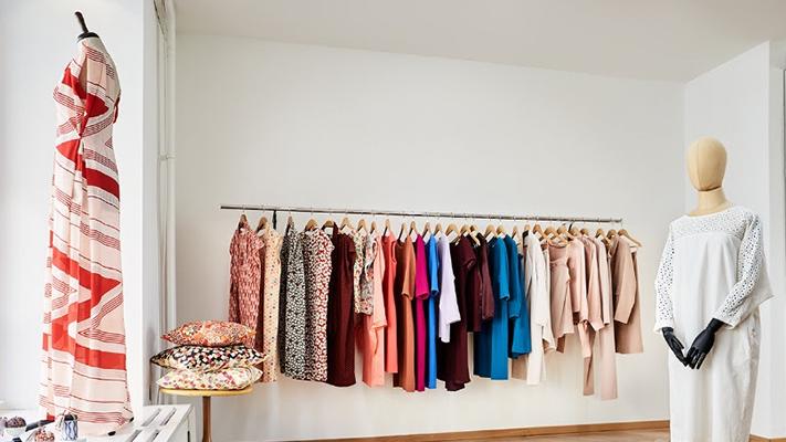 KAZU Atelier & Store