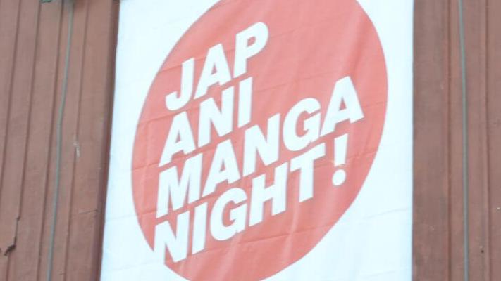 Japanimanganight-Logo
